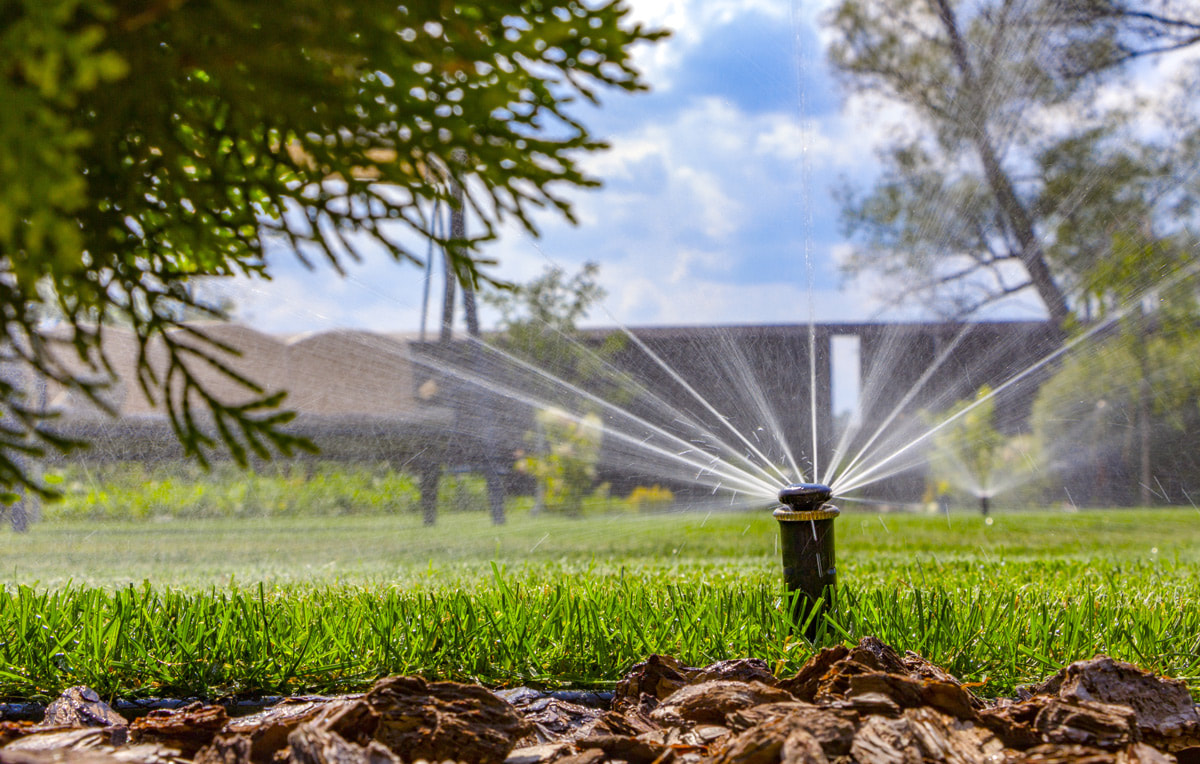 3 Potential Risks To Your Irrigation System You May Not Have Considered