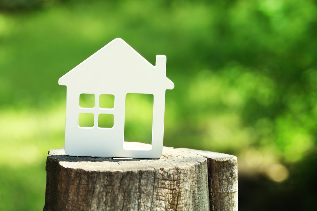 4 Termite Control Tips For The Concerned Homeowner