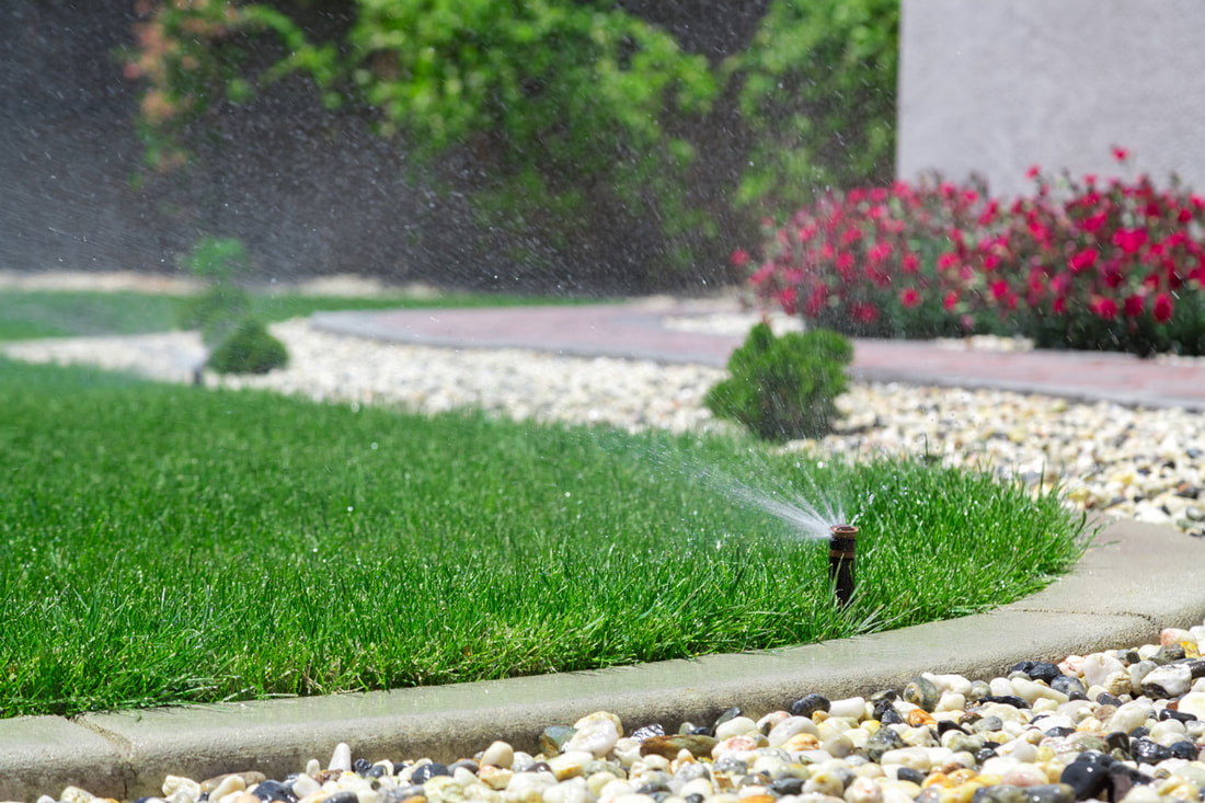 How Will You Know When Is It Time To Invest In Irrigation?