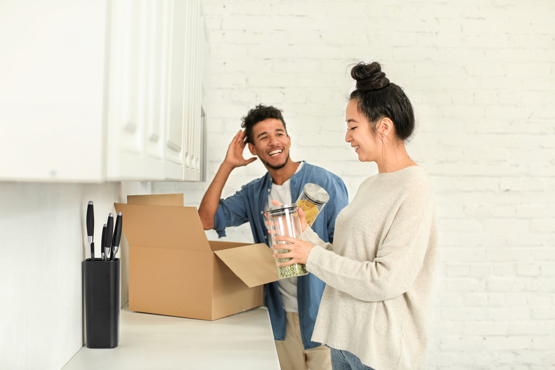 The Must-Have Fumigation Packing List