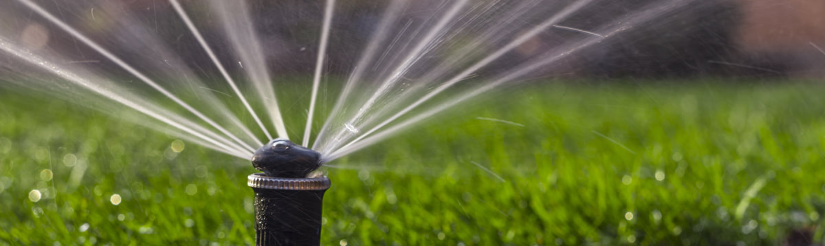 What It Takes To Get Home Irrigation Right